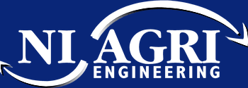 niagri-engineering-logo-blue